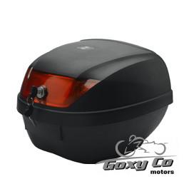 Motowell TC1 kofer za skuter (motocikl)